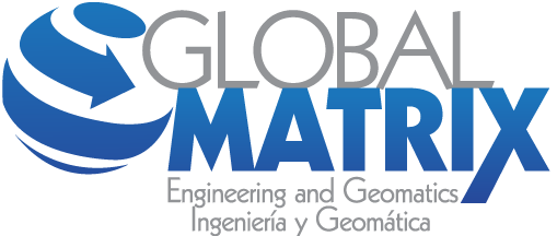 Global Matrix Engineering