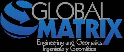 Global Matrix Engineering